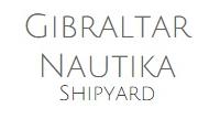 Gibraltar Nautika